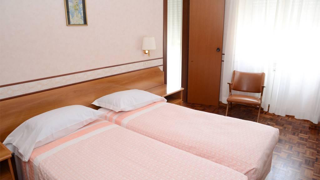 room-hotel-terminus-fiuggi-6687