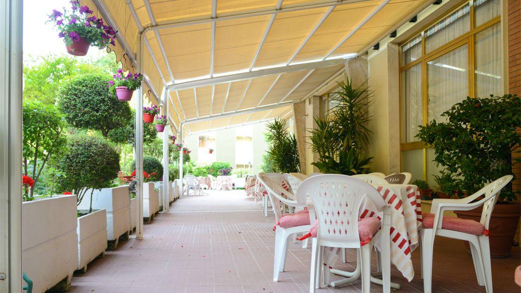 veranda-hotel-terminus-fiuggi-9443