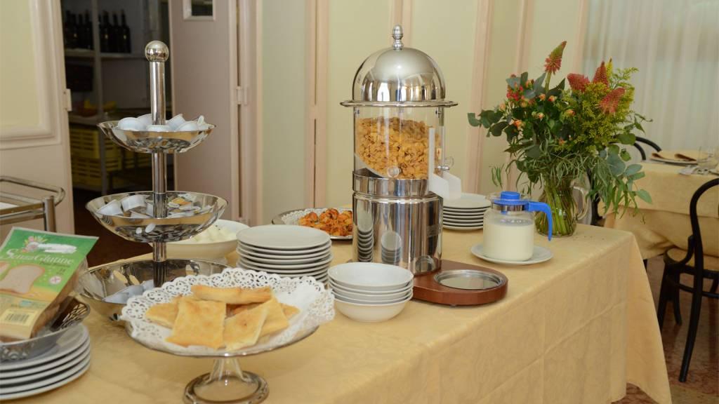 breakfast-hotel-terminus-fiuggi-9346