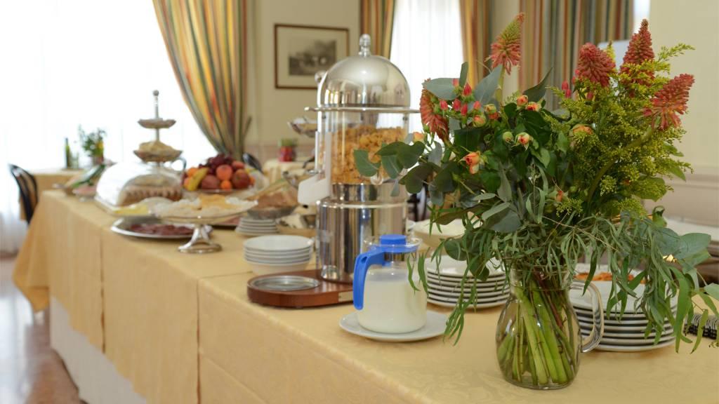 breakfast-hotel-terminus-fiuggi-9347