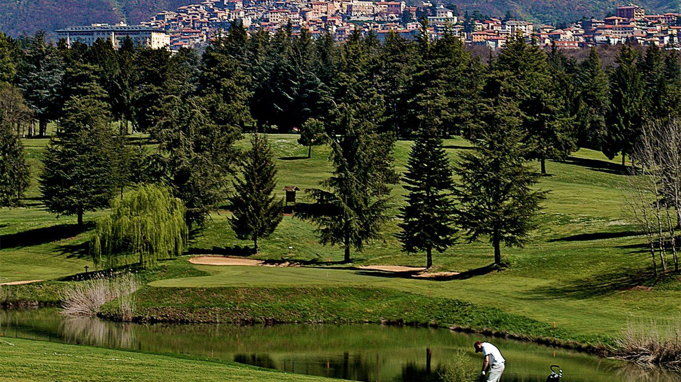 Golf-Fiuggi-hotel-terminus-fiuggi