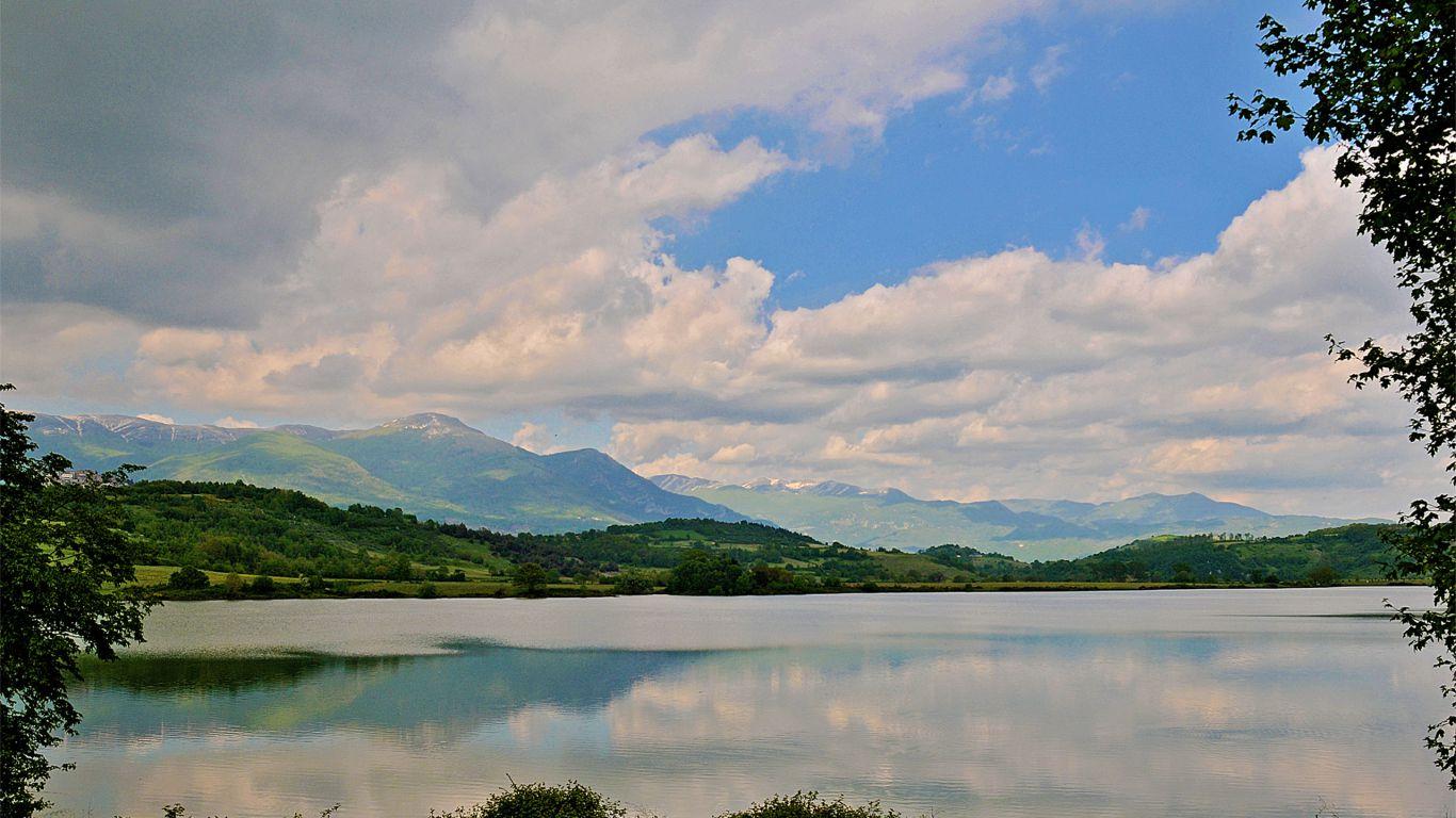 Lago-di-Canterno-hotel-terminus-fiuggi
