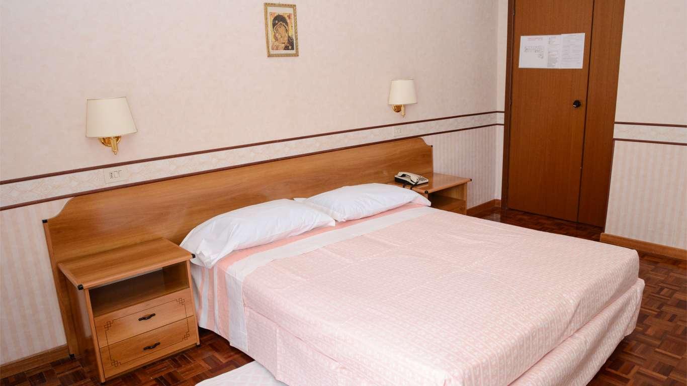 room-hotel-terminus-fiuggi-6716