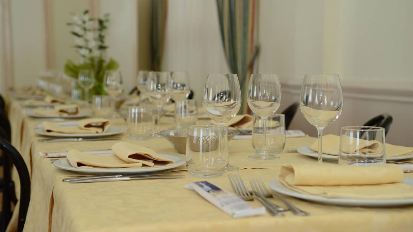 restaurant-hotel-terminus-fiuggi-9382