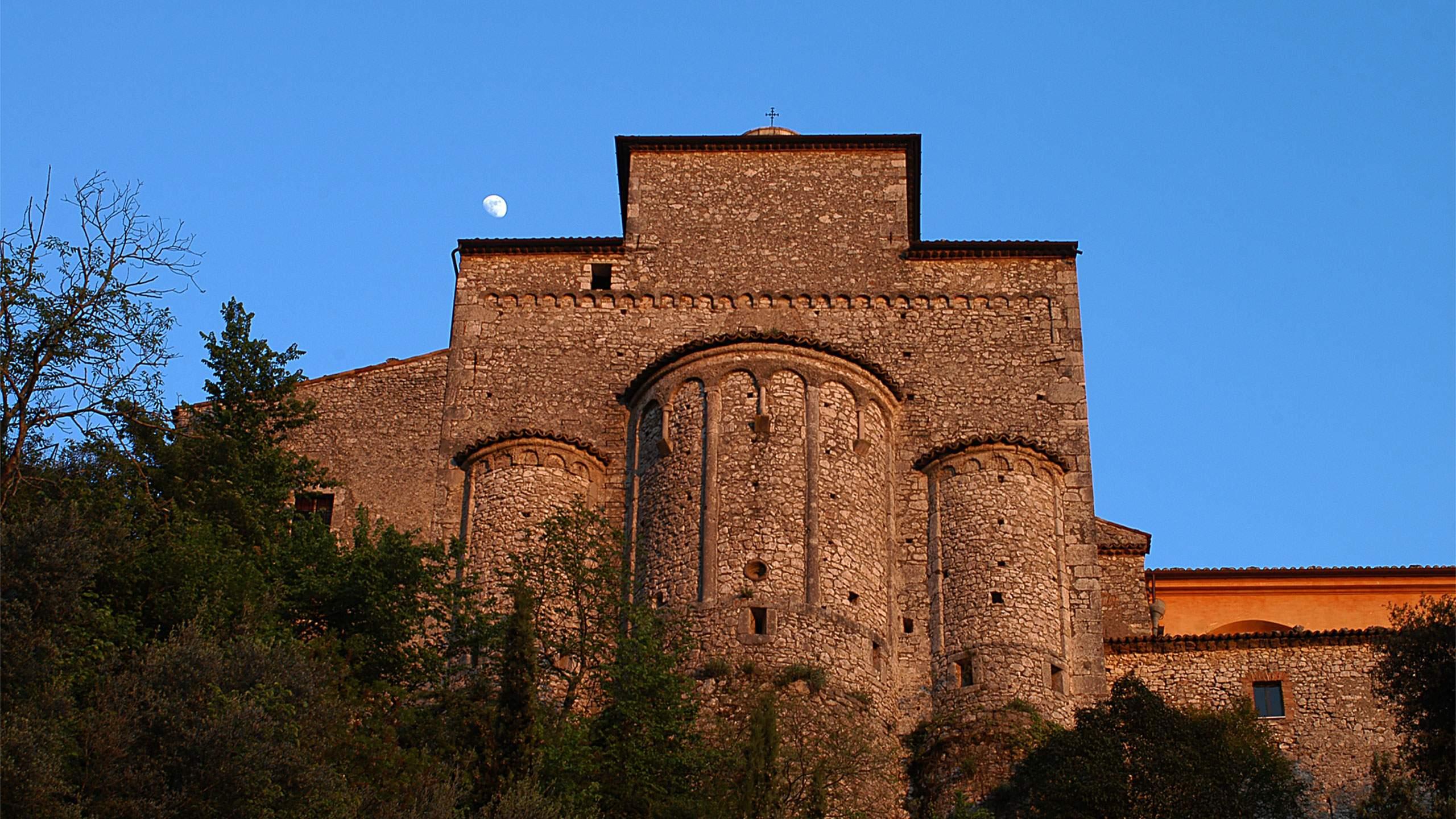 Veroli-Sant-Erasmo-hotel-terminus-fiuggi