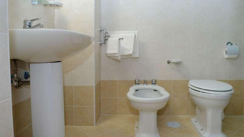 room-hotel-terminus-fiuggi-6743