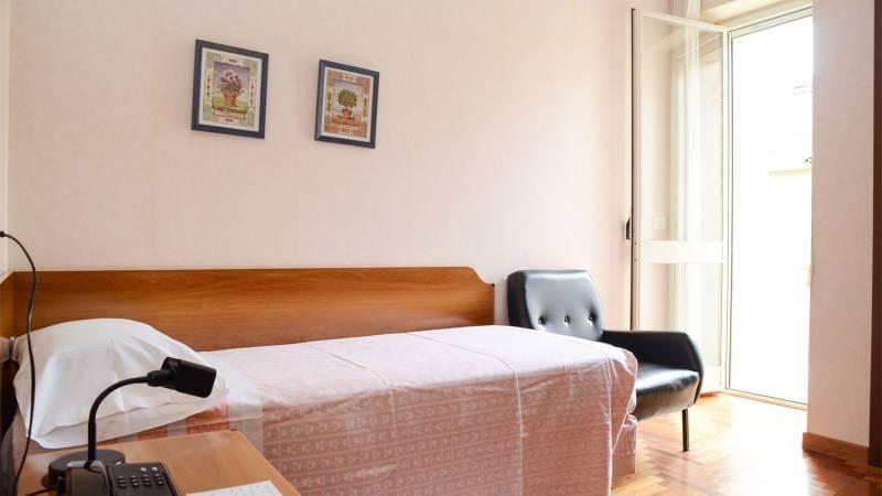 room-hotel-terminus-fiuggi6762