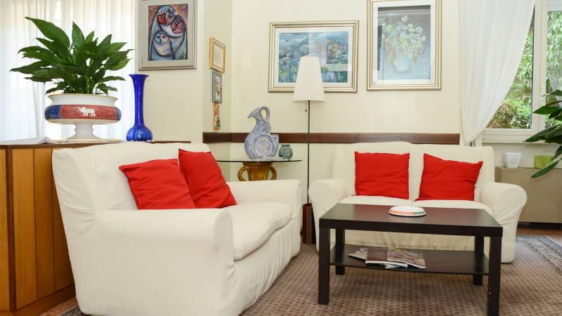 hall-hotel-terminus-fiuggi-9439
