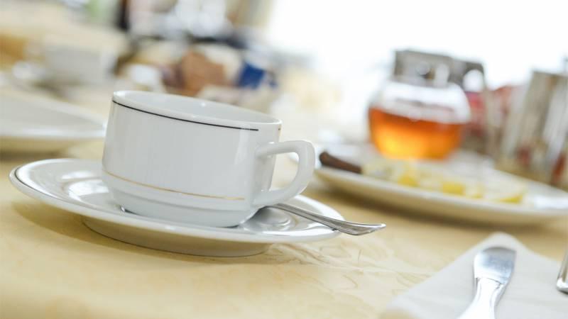 restaurant-hotel-terminus-fiuggi-9393