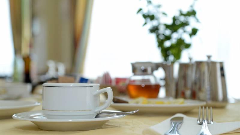 restaurant-hotel-terminus-fiuggi-9397