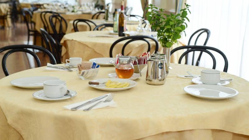 breakfast-hotel-terminus-9405