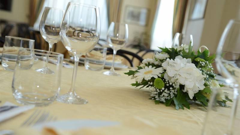 restaurant-hotel-terminus-fiuggi-9368